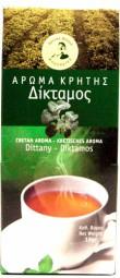 Dictamus Tee aus Kreta 15 g