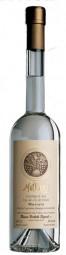 Costa Lazaridis Methexis Destillat Muskat Vol. 40% 500 ml