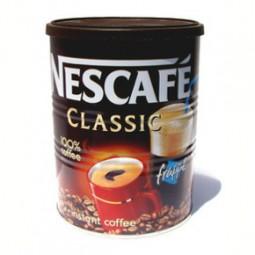 Nescafe Frappe 200 g