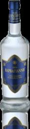 Barbayanni Ouzo blau Mini Vol. 46% 50 ml