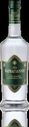 Barbayanni Ouzo grün Vol. 42% 700 ml