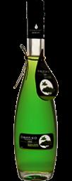 Stoupakis Likör Minze Vol. 20 % 500 ml