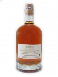 Parparoussis Destillat Brandy Palaiothen Vol. 40% 700 ml