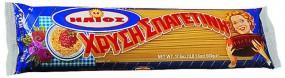 Helios Golden Spaghettini 500 g