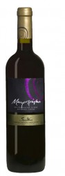 Santo Wines Mavrotragano 750ml