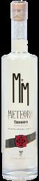 Meteoro Tsipouro 500 ml Vol. 40%