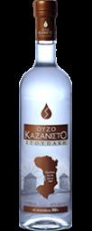 Stoupakis Kazanisto Ouzo Mini Vol. 40% 50 ml