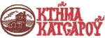 Katsaros Winery