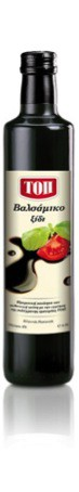 TOP Balsamico 250 ml