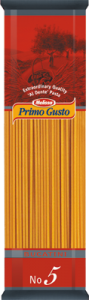 Primo Gusto Makaroni 500g No.5