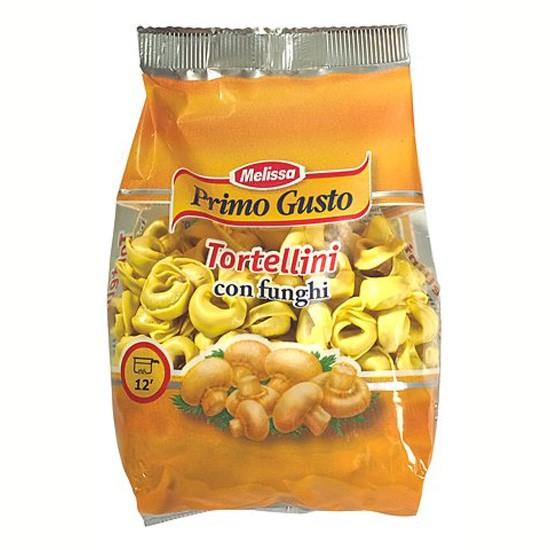 Primo Gusto Tortellini mit Chapignonfüllung 250 g