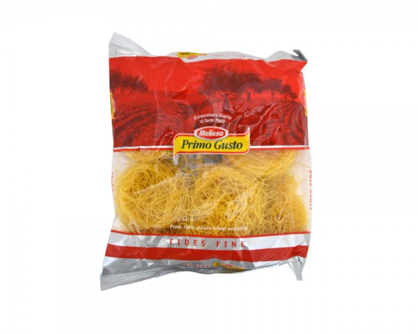 Primo Gusto Pasta Fein gehackt Fides 250 g