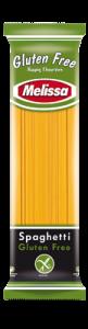 Melissa Pasta Glutenfrei Spaghetti 400 g