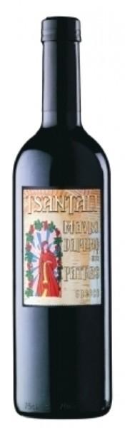 Tsantalis Mavrodaphne Süsswein 750 ml
