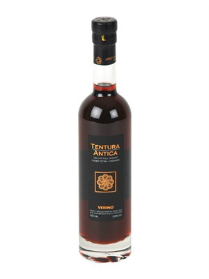 Verino Tentura Antica 200ml 22%