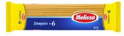 Melissa Spaghetti No.6 500 g