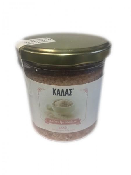 Kalas Rosa Himalaya Salz mittelgrob 300 g