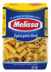 Melissa Troubetina 500 g