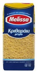 Melissa Reisnudeln Kritharaki medium 500 g