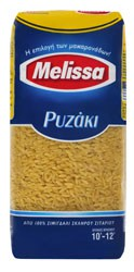 Melissa Pasta Fein gehackt Fides 500 g