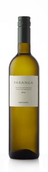 Kir Yianni Paranga Weißwein 750ml