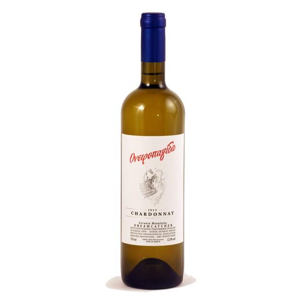 Oneiropagida Chardonnay