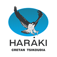 HARAKI / Patsakis Distillery