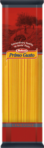 Primo Gusto Spaghettini 500g No.10