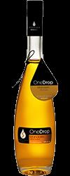 Stoupakis Likör Mandarine Vol. 20 % 500 ml