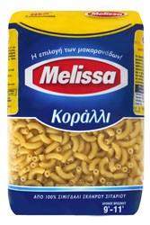 Melissa Koralli 500 g