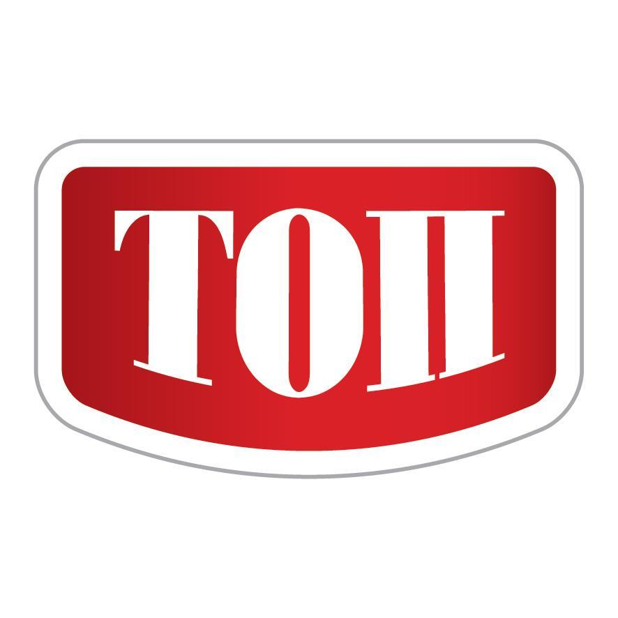 TOP Essig