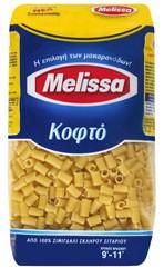 Melissa Kofto 500 g
