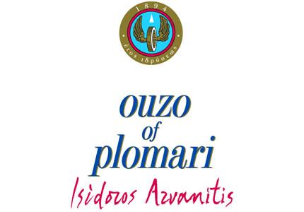 Issidoris Arvanitis