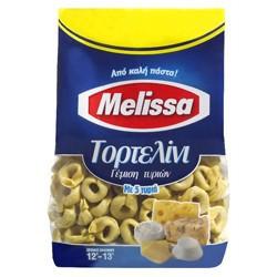 Melissa Tortellini 5-Käse 250 g