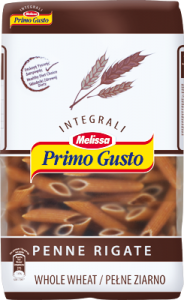 Primo Gusto Penne Vollkorn 500 g
