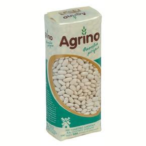 Agrino Bohnen mittel 500 g