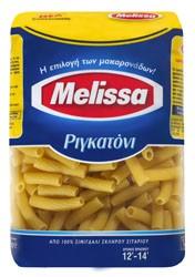 Melissa Rigatoni 500 g