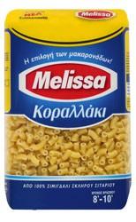 Melissa Koralaki 500 g