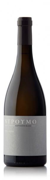 Kir Yianni Droumo Weißwein 750ml