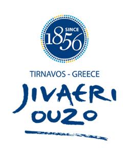 Ouzo Jivaeri