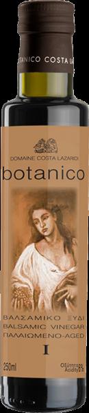 Costa Lazaridi Aceto Botanico 1 Jahr 250 ml