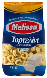 Melissa Tortellini mit Fetakäse 250 g