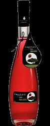 Stoupakis Likör Erdbeere Vol. 22 % 500 ml