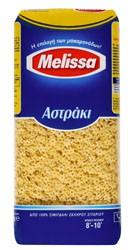 Melissa Astraki (Sternform) 500 g