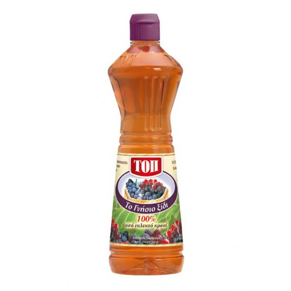 Top Rotweinessig 350 ml