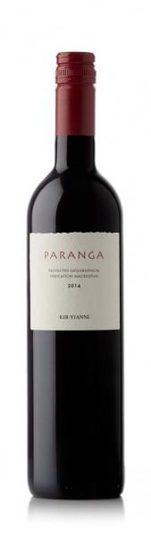 Kir Yianni Paranga Rotwein 750ml