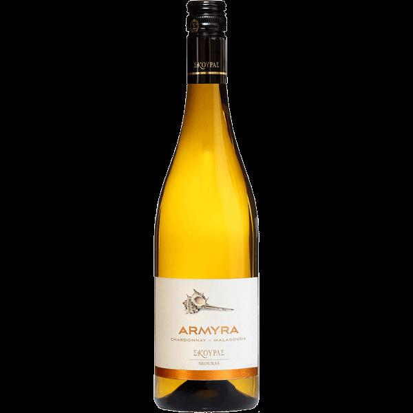 Skouras ARMYRA Chardonnay
