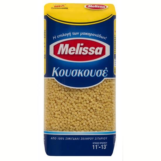 Melissa Cous-Cous 500 g