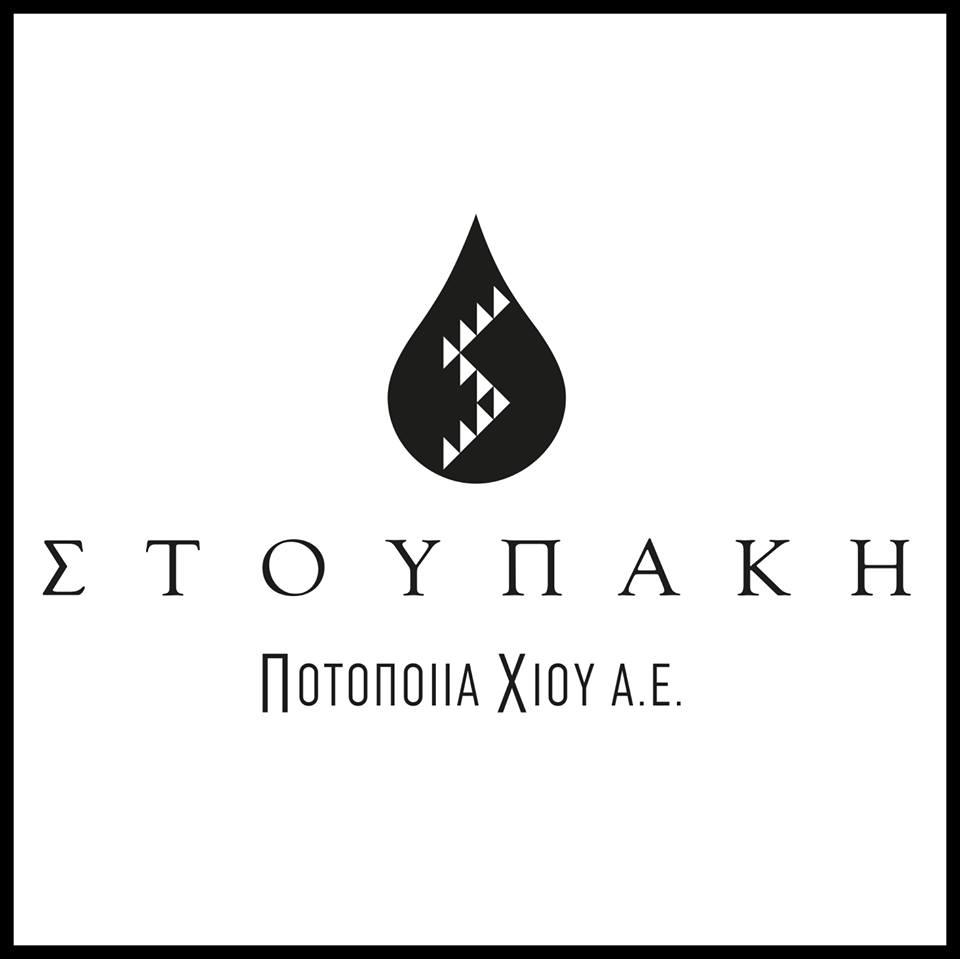 Stoupakis