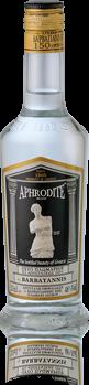 Barbayanni Ouzo Aphrodite Vol. 48% 700 ml